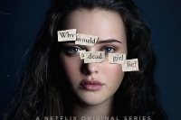 13 Reasons Why and the Portrayal of Teen Suicide.