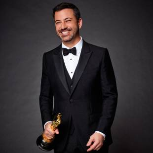 Oscars 2017 So PG-13… Finally!