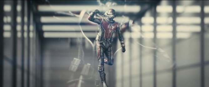 Picture from New Trailer Releases for Marvel's Ant-Man