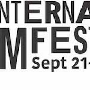 CIFF: Calgary International Film Festival: 2016