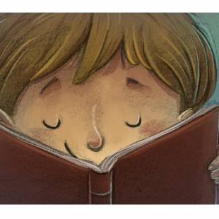 Celebrate International Literacy Day with One of These 25 Books that Made It to the Big Screen