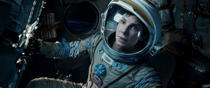 "Picture from Is Gravity The ""Best Picture"" for 2013?"