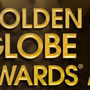 Golden Globe Nominations for 2015