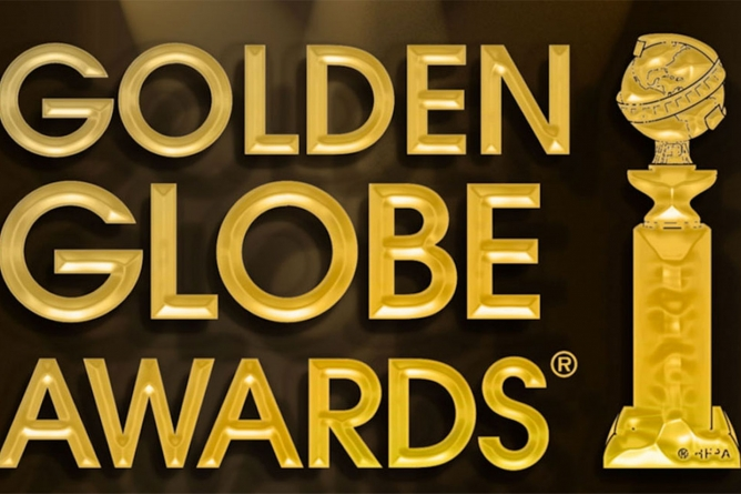 Picture from Golden Globe Nominations for 2015