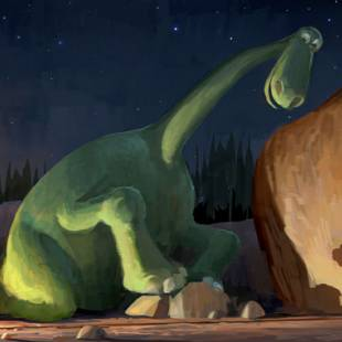 So Sad… No Pixar Movies in 2014