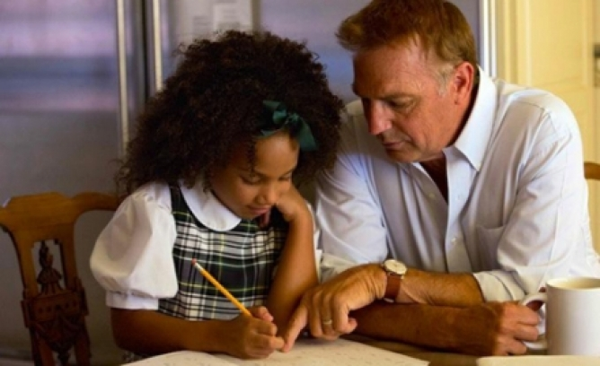 Picture from 8 Kevin Costner Movies You Won't Want to Miss