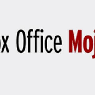 Is Box Office Mojo Really Dead?