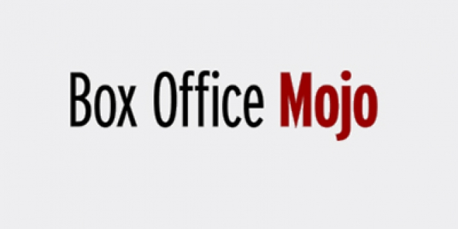 Picture from Is Box Office Mojo Really Dead?