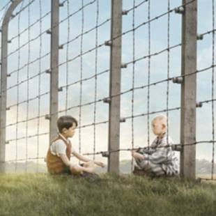 Three Films to Help Teach Children About the Holocaust