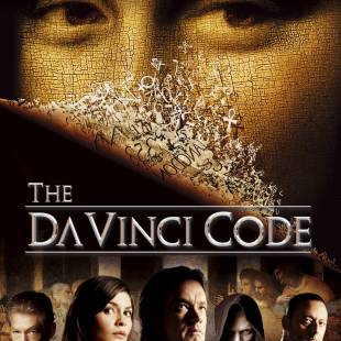 Re-release of The Da Vinci Code and Angels & Demons on October 4, 2016