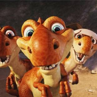 6 Dandy Dinosaur Movies