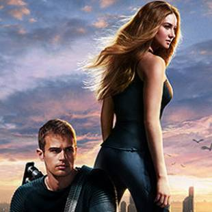 Counting Down to Divergent