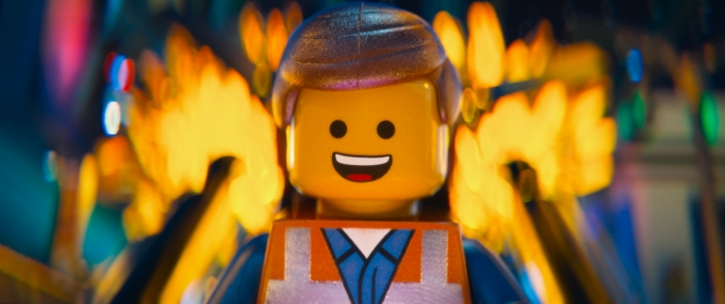 Picture from Lego Dominates at the Box Office—Again
