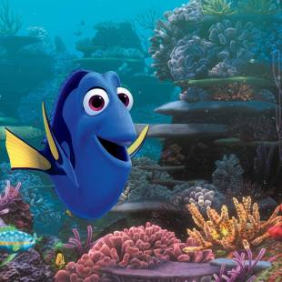 2016 Summer Movies for Families