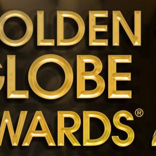Best of 2015 - Golden Globes