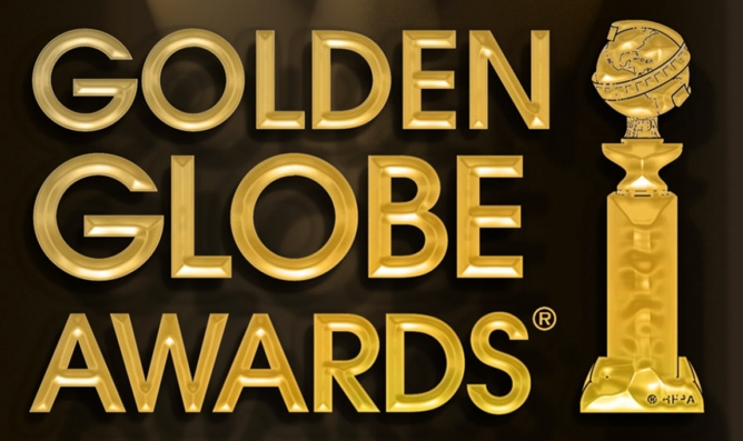 Picture from Best of 2015 - Golden Globes
