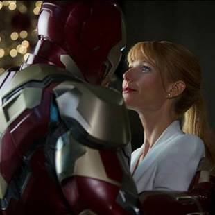 Box Office Releases List of Top Grossing Movies for 2013