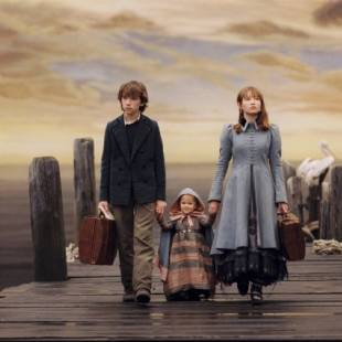 10 Family Films That Celebrate Siblings