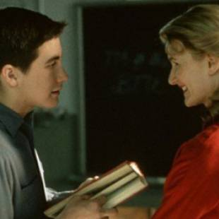 10 Best Teacher Movies for Back-to-school Time