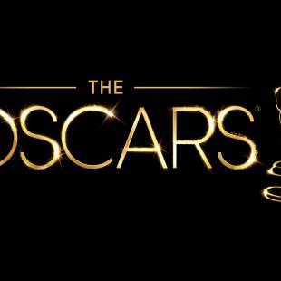 Best of 2015 - Academy Awards 2016