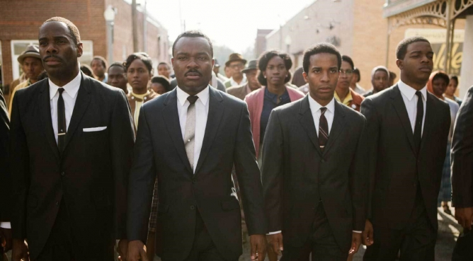 Picture from Movies for Martin Luther King Day