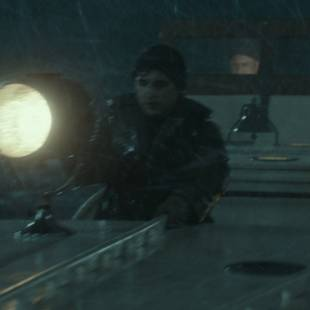 Disney Releases New Trailer for The Finest Hours