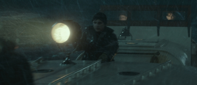 Picture from Disney Releases New Trailer for The Finest Hours