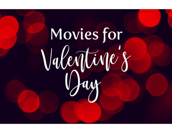 Picture from Valentine's Day Movies Worth Staying Home For