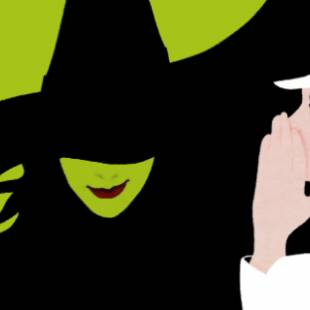 Wicked Rumored to be Coming to Theaters in 2016