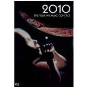 2010: The Year We Make Contact (1984)