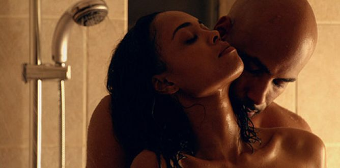Picture from Addicted