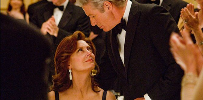 Picture from Arbitrage