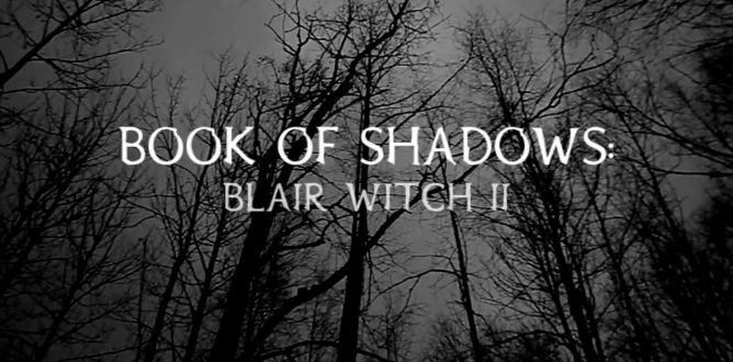 Picture from Book of Shadows: The Blair Witch 2