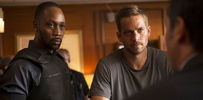 Picture from Brick Mansions