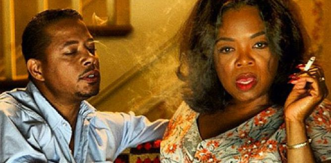 Lee Daniels The Butler Movie Review For Parents