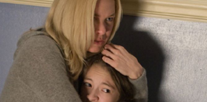 Picture from Case 39