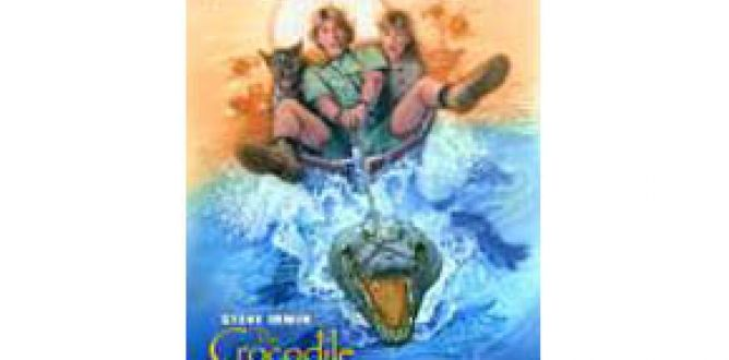 Crocodile Hunter: Collision Course parents guide