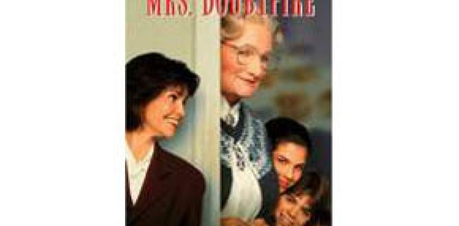 mrs doubtfire summary essay Business communication  mrs doubtfire,  then write a short essay in which you describe how you present yourself,.
