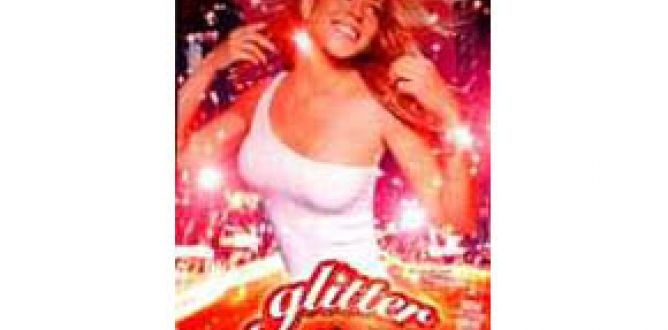 Picture from Glitter