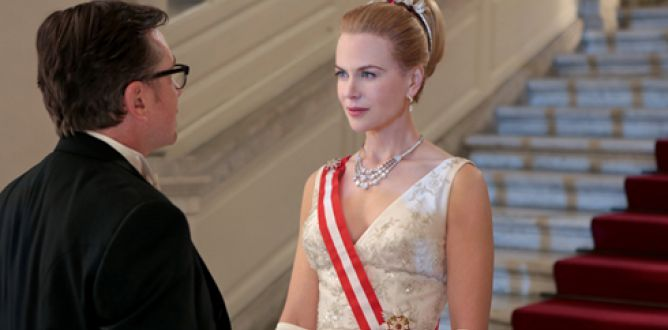 Picture from Grace of Monaco