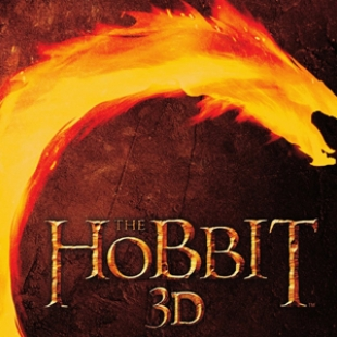 The Hobbit: The Motion Picture Trilogy