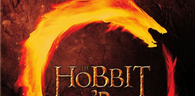 The Hobbit: The Motion Picture Trilogy parents guide