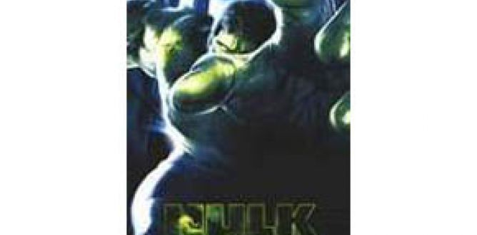 The Hulk (2003) parents guide