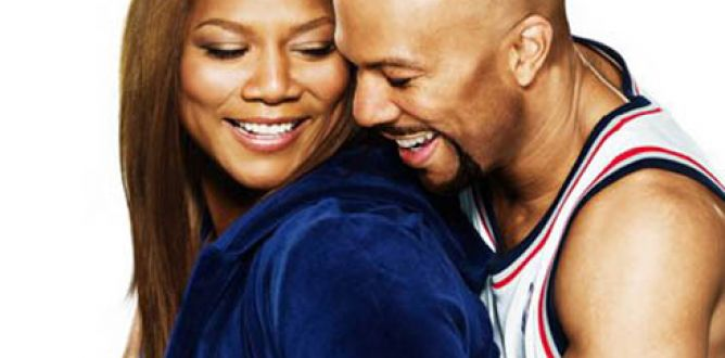Picture from Just Wright