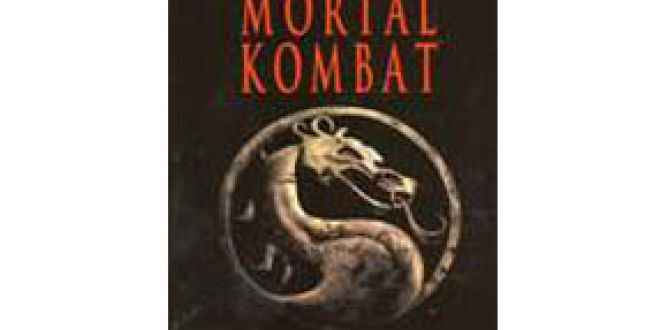 Mortal Kombat parents guide