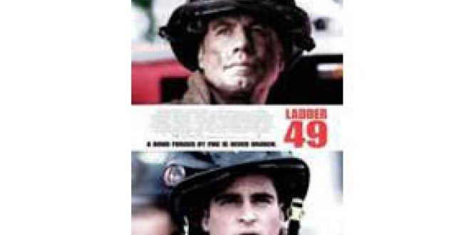 Picture from Ladder 49