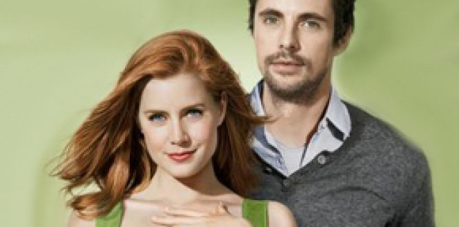 Picture from Leap Year
