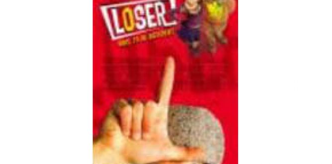 Picture from Loser
