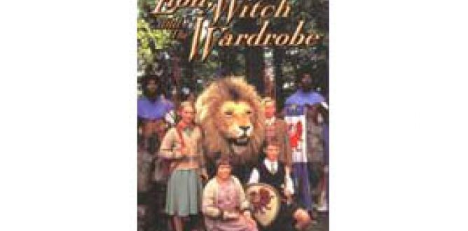 The Lion, The Witch And The Wardrobe (1988) parents guide