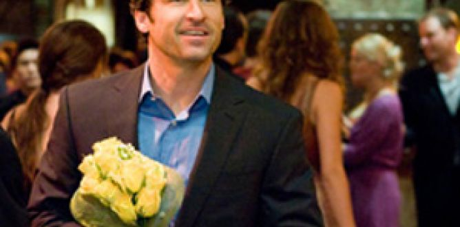 Made of Honor parents guide